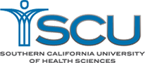 Southern California University of Health Sciences logo